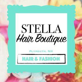 Stella Hair Boutique